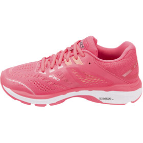 asics GT-2000 7 Shoes Women, pink cameo/white